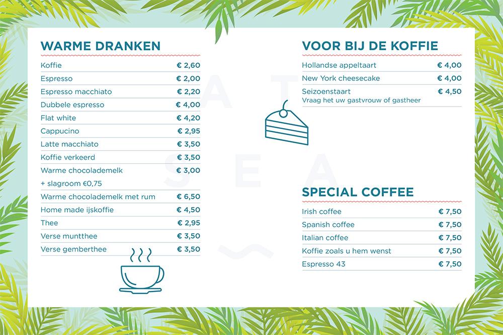Grafisch-Interaction-Design-Koenkist.com-Beachclub-AtSea-Menukaart-2