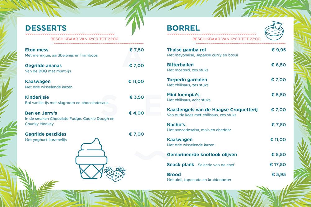 Grafisch-Interaction-Design-Koenkist.com-Beachclub-AtSea-Menukaart-8