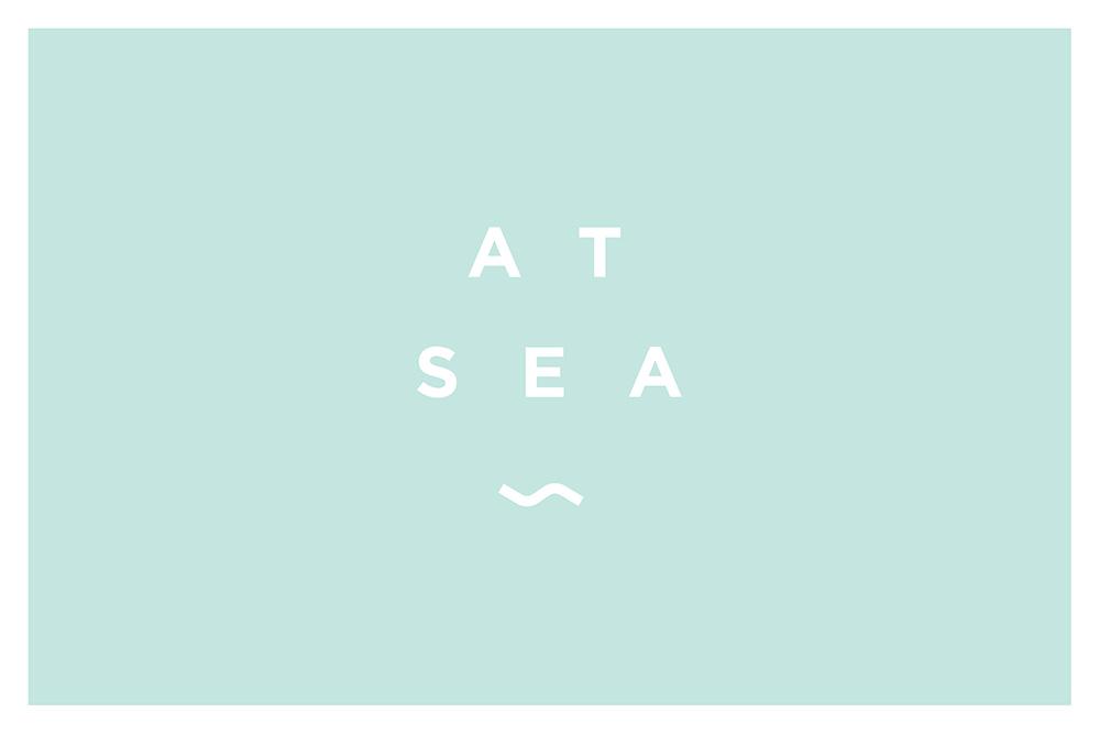 Grafisch-Interaction-Design-Koenkist.com-Beachclub-AtSea-Menukaart-Back