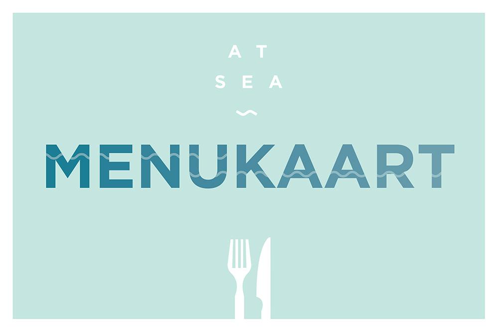 Grafisch-Interaction-Design-Koenkist.com-Beachclub-AtSea-Menukaart-Cover