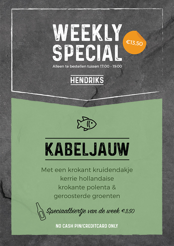 WeeklySpecial-Hendriks-Kabeljauw-Grafisch-Interaction-Design-Koenkist.com